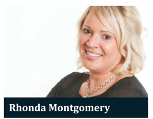 Montgomery Food Consulting